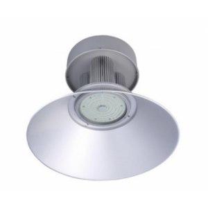 Подвесной светодиодный светильник купол ПСС-150