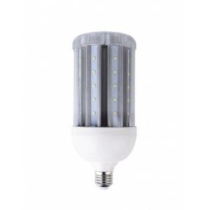 ЛМС-002 лампа светодиодная 10Вт 220В 5500К 1000Лм Е14 Е27