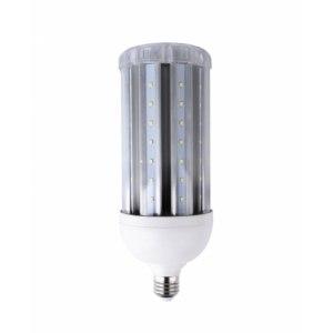 ЛМС-003 лампа светодиодная 12Вт 220В 5500К 1200Лм Е14 Е27