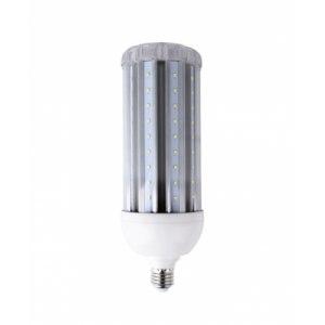 ЛМС-004 лампа светодиодная 15Вт 220В 5500К 1500Лм Е27