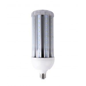 ЛМС-005 лампа светодиодная 20Вт 220В 5500К 2000Лм Е14 Е27