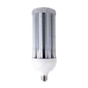 ЛМС-006 лампа светодиодная 25Вт 220В 5500К 2500Лм Е27