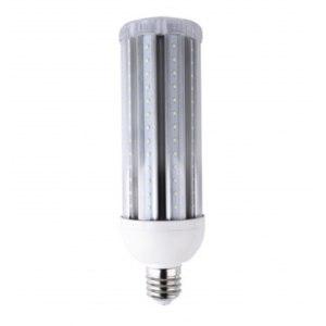 ЛМС-008 лампа светодиодная 35Вт 220В 5500К 3500Лм Е27