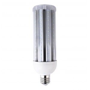 ЛМС-011 лампа светодиодная 80Вт 220В 5500К 8250Лм Е27