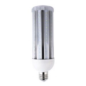 ЛМС-012 лампа светодиодная 100Вт 220В 5500К 10000Лм Е27
