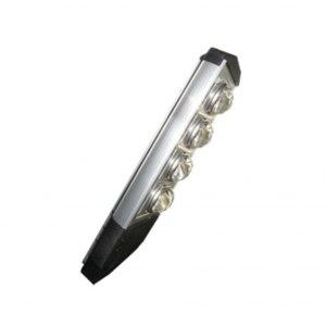 Светильник уличный консольный СКУ-240-2 240Вт 220В 5500К IP65