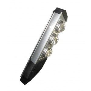 Светильник уличный консольный СКУ-180-2 180Вт 220В 5500К IP65