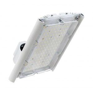 Светильник Diora Unit 30 4500 Д 5K консоль