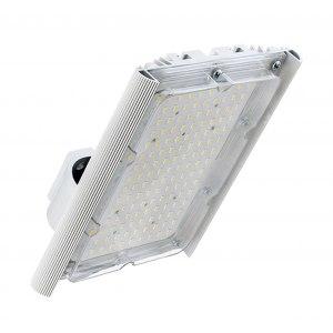 Светодиодный светильник Unit 25/3300 Д 3300Лм 25Вт 4000K IP67 0.95Pf 80Ra лира