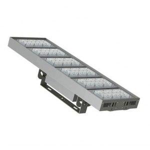 Промышленный светильник ДО15-240-101 Kosmos 750 1172524101