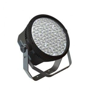 Прожектор LED L-banner 600Вт 69702лм IP66 Г60 5,0K 409002