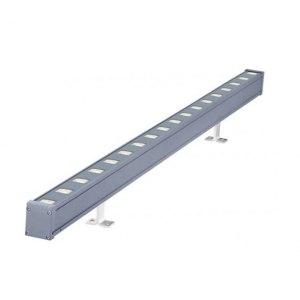 Светильник BCP382 18LED 40K 24V 16x35 L500 36W A2 911401739242