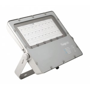 Светильник BVP283 LED210/NW 210W 220-240V NB 911401668402