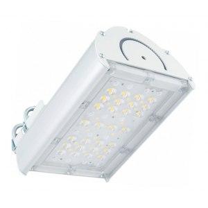 Светодиодный светильник Angar 50/7200 Ш1 7200Лм 50Вт 5000K IP67 0,95PF 80Ra