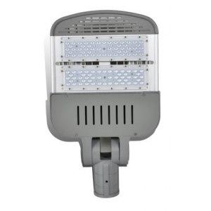 Светильник консольный светодиодный СКУ-80-3 80Вт 220В 4000К SMD IP67