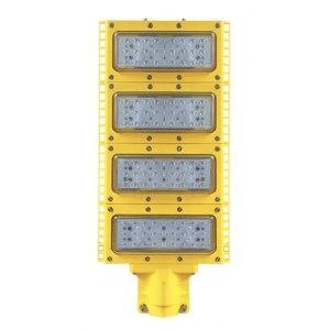 Взрывозащищенный уличный светодиодный светильник EL-PROM-EX-300 300Вт 85-265В 6500К IP67