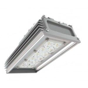 Светодиодный светильник УСС 70