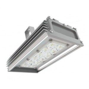 Прожектор светодиодный УСС-72 72Вт 220В 10500Лм IP67