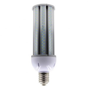 LED-256 EUROLED фото
