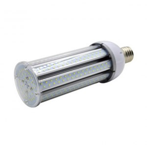 LED-256 EUROLED фото 2