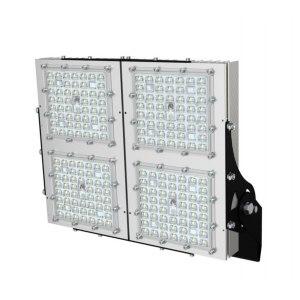 Прожектор светодиодный 240 Вт уличный ЭВЕРЕСТ LED-240 36000Лм IP65