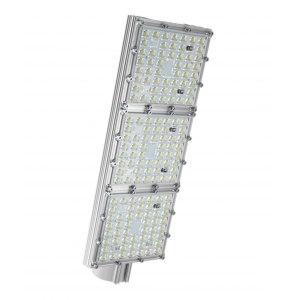 Светильник консольный ЖКУ 150Вт 220В 22500Лм IP67 EZRA