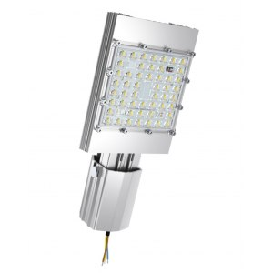 Светильник светодиодный КЕДР LE СКУ 30Вт 4350Лм IP67