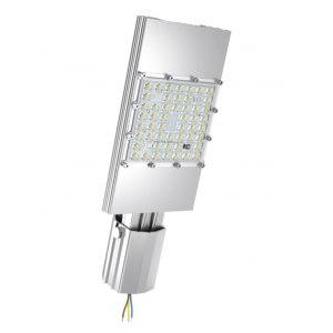 Светильник светодиодный КЕДР LE СКУ 75Вт 12800Лм IP67