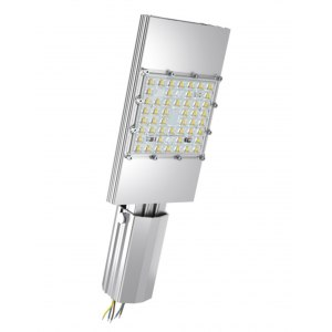 Светильник светодиодный КЕДР LE СКУ 100Вт 15950Лм IP67