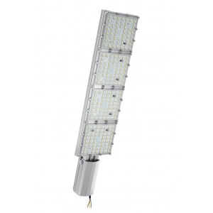 Светильник светодиодный КЕДР LE СКУ 200Вт 27000Лм IP67