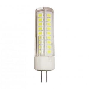 Светодиодная лампа G4 12V 5W LED-JC-standard диммируемая