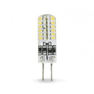 Светодиодная лампа GY6,35 220V 2W LED-JCD-standard для люстры