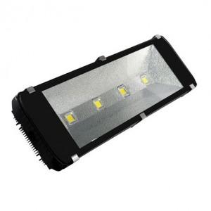 Светильник ССУ-400 400Вт 220В 5500К светодиодный IP65