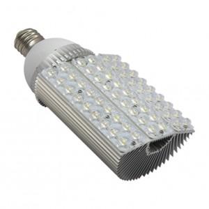Лампа светодиодная СДЛ-НС-60 60Вт 220В Е40 LED