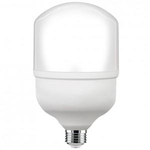 Лампа светодиодная 65 Вт Е27-Е40 LED-HP-PRO 220В 6500К ЛЕД