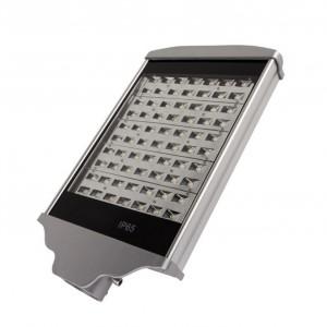 Светильник СКУ1-12-220-70 70 Вт 220В светодиодный консольный IP65