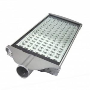 Светильник СКУ1-12-220-128 128 Вт 220В светодиодный консольный IP65