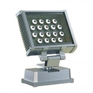 Светодиодный прожектор угол 10  | 20 | 30 | 40 градусов OSF20-02 20W IP66