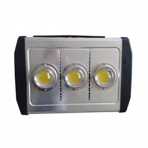 Светильник светодиодный с линзой ССУ-180-2 180Вт 220В 5000К IP65