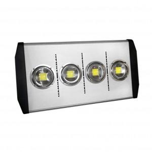 Светильник светодиодный с линзой ССУ-240-2 240Вт 220В 5000К IP65